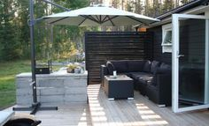 Modern Outdoor Grill Natural Nuance To Cooking Build Your Own Stunning Build Your Own Outdoor Kitchen Decorating Design