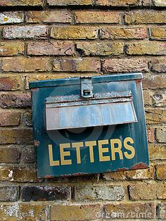 rusty-letterbox-vertical-