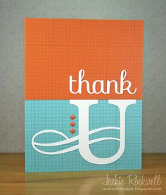 thank you letters restoring a lost art snail mail read later and