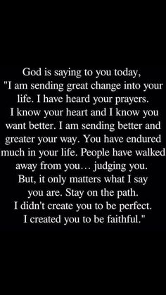 Quotes faith strength lights 26 Ideas for 2019 Prayer Verses, Faith Prayer, Prayer Quotes, Bible Verses Quotes, Spiritual Quotes, Faith Quotes, True Quotes, Positive Quotes, Scriptures