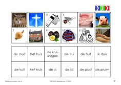 UI 5 Homework, Spelling, Mini, Playing Cards, Letters, Education, School, Dyslexia, Playing Card Games