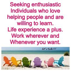 If this is you.. What are you waiting for? www.plexusslim.com/AllisonBush