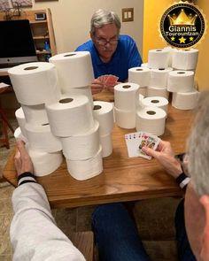 toilet paper jokes humor & humor toilet paper & toilet paper meme humor & toilet paper humor hilarious & toilet paper jokes humor & toilet paper funny humor & toilet paper shortage meme humor & out of toilet paper humor & toilet paper meme humor hilarious
