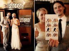 foto-matrimonio.jpg (400×299)