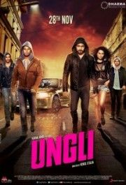 Ungli Movie Reviews!