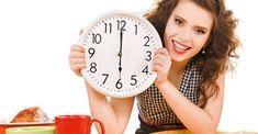 Soluția super-eficientă care îți curăță dinții! Scapa de tartru și de carii la tine acasă. – CYD.RO Dr Oz, Sangria, Clock, Medical, Watch, Dr. Oz, Medicine, Clocks