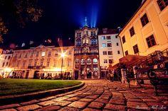 Bratislava by Honorine Nail-Juré on 500px