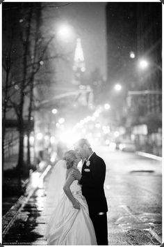 NYC Wedding Photography: Robert and Kathleen Photographers | Gramercy Park Hotel, Manhattan, NY: Wedding Photos