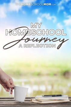 Looking Back to Move Forward: A Homeschool Journey Reflection Best Online Colleges, Online Degree Programs, Online College Degrees, High School Years, Homeschool High School, Interactive Learning, To Move Forward, Home Schooling, Kids Online