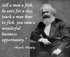 karl marx quotes, inspirational quotes, text quotes, family quotes