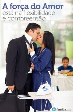 Como fortalecer o casamento quando um cônjuge trabalha à noite