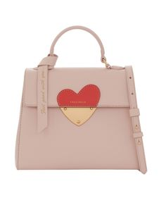 ad014753f1 Leather Products, Shopping Lists, My Bags, Clutches, Ladybug, Totes, Grocery
