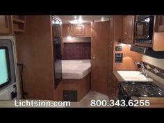 2015 Winnebago Minnie Winnie 25B Motor Home Class C - Motorhomes.com
