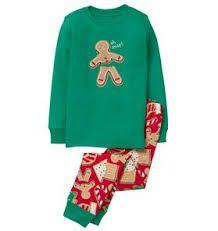 Gymboree Gymmies SWEET DREAMS Hot Cocoa Pajamas Winter Christmas Sz 7 8 10 12
