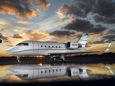 """""""private jet"""" Upmarket moving around. Love this photograph. S"""