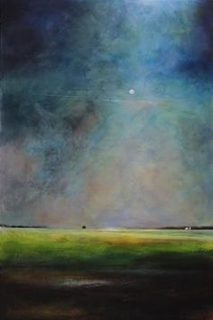 """Untitled"" - Toni Grote"