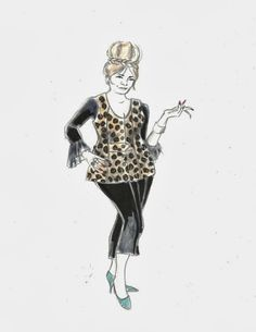 Costume design by Terese Wadden. Lyric Opera, Costume Design, Theatre, Boston, Wings, Sketches, Princess Zelda, Fictional Characters, Art