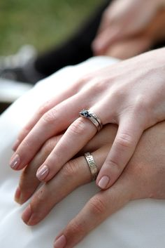 Image result for wedding photo ideas bride and groom
