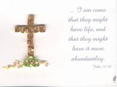 quilling easter | True Easter - Quilled Creations Quilling Gallery