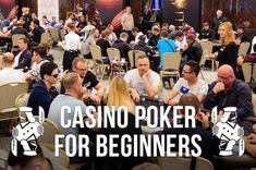 Casino Poker for Beginners: Don't Do This When Playing With a Friend || Image Source: https://pnimg.net/w/articles/4/5af/0a2f8caf97.jpg
