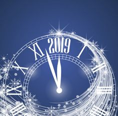 Happy New Year Message Happy New Year Funny, Happy New Year Message, Happy New Year 2014, Happy New Years Eve, Happy New Year Quotes, Happy New Year Images, Quotes About New Year, Happy Year, Merry Christmas Pictures