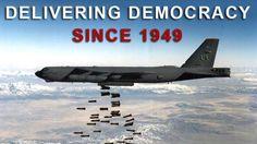 Natoa ylistettiin pitkän aikaa maailmansotien jälkeiseksi kansainvälisen turvallisuuden etuvartioksi...