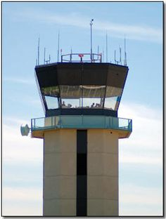 Read Back the Numbers - PilotWorkshops Aviation World, Come Fly With Me, Atc, Change, Control, Software, Towers