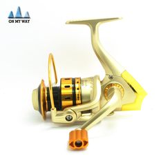 German technology 1000-7000 seires 10 bears metal front drag spinning fishing reel free shipping Fishing Spinning Reel Pesca 57 Nail That Deal http://nailthatdeal.com/products/german-technology-1000-7000-seires-10-bears-metal-front-drag-spinning-fishing-reel-free-shipping-fishing-spinning-reel-pesca-57/ #shopping #nailthatdeal
