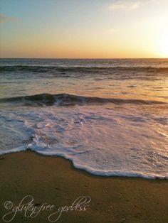 Surf-Summer-Karina-Allrich-blog.jpg 490×654 pixels