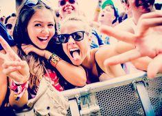 www.onurbantribe.com/tips/creamfields-tickets-line-up student discount, deals, voucher codes