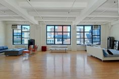 Condo for sale at 448 West 37th Street 8A, New York, NY, 10018
