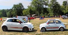 My dad was the king of the road and now so am I ; Fiat 500c, Fiat Abarth, Fiat Cars, Karting, Cute Cars, Retro Cars, Cars And Motorcycles, Dream Cars, Volkswagen