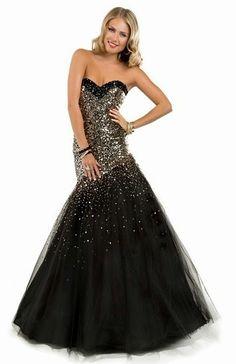 Fabulosos vestidos de 15 años   Colección