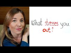 Stressed Out, Youtube, Youtubers, Youtube Movies