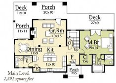 Best Off The Grid Homes Plans Images House Home Blueprints