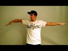 Learn how to do DOPE arm waves in THREE MINUTES with this step by step tutorial.  For more tutorials, check out my TUTORIAL Channel:  http://youtube.com/DanceTutorialsLIVE Each move is broken down one at a time so that you can get clean, eye catching waves! After you watch the video, practice...  https://www.crazytech.eu.org/waving-tutorial-hip-hop-dance-for-beginners-how-to-wave-matt-steffanina-mattsteffanina/