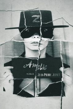 Amazing. Amelie