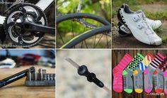 September 2016 Product Picks — Ritchey, WickWërks, Topeak, Scott, MilKit, and Sako7