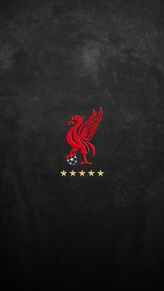 Lfc Wallpaper, Liverpool Fc Wallpaper, Liverpool Wallpapers, Mobile Wallpaper, Football Players Images, Football Art, Liverpool Logo, Liverpool Football Club, Liverpool Fc Champions League