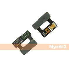#Android #phone #htc m7 New OEM POWER ON/ OFF SWITCH BUTTON FLEX CABLE FOR HTC ONE M7 801e 2.90       Item specifics    									 			Condition:  												 																	 															  															 															 																New: A brand-new, unused, unopened, undamaged item in...
