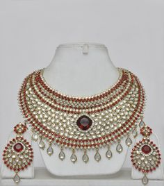New Products : Costume Jewellery, - Costume Jewelry, Fashion ...