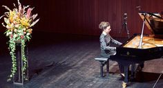 Yulianna Avdeeva in Wetzikon ZH, (© Rolf Kyburz) Concerts, Piano, Music Instruments, Musical Instruments, Concert, Pianos