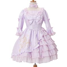 http://www.wunderwelt.jp/products/detail4823.html ☆ ·.. · ° ☆ ·.. · ° ☆ ·.. · ° ☆ ·.. · ° ☆ ·.. · ° ☆ Purple dress Angelic pretty ☆ ·.. · ° ☆ How to order ☆ ·.. · ° ☆   http://www.wunderwelt.jp/blog/5022 ☆ ·.. · ☆ Japanese Vintage Lolita clothing shop Wunderwelt ☆ ·.. · ☆ # egl