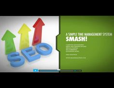 And did I forget to mention the Smash SEO Engine to help your business get found by potential clients? http://www.smashsolutions.com/?ref=3197