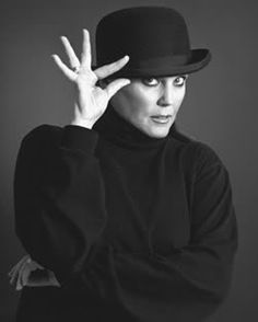 Tony Award Winner and Broadway Superstar Ann Reinking lives in Phoenix and teaches master classes at Scottsdale Community College. Yoga Dance, Dance Art, The Pajama Game, Bob Fosse, Anatomy Poses, Hooray For Hollywood, Artist Life, Dance Class, Dance Photography