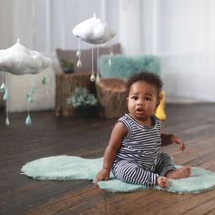 Navy Stripe Romper | Baby Romper | Toddler Clothes | Toddler Kids Clothes | Unisex Baby | Unisex Kids | Hipster Baby Clothes | Romper | Baby by fawnkidsclothing on Etsy https://www.etsy.com/listing/505342955/navy-stripe-romper-baby-romper-toddler