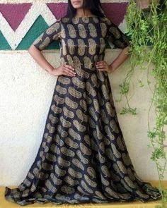 Mushru Silk Dress http://www.thesecretlabel.com/designer/alter-ego