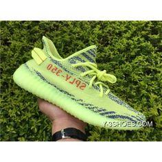 Yeezy Boost 350 Shoes Size US Semi Frozen Yellow Sneakers Adidas Yeezy Sneakers, Yeezy Shoes, Adidas Shoes, Adidas Zx, Streetwear, Nike Casual Shoes, Yellow Sneakers, Hype Shoes, Yeezy 350