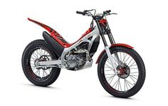 2016 Honda Montesa Cota 4RT for sale in Victoria, TX | Dale's Fun Center (866) 359-5986