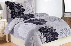 Oblieček Mikrovlákno a Mikroflanel Romance lila, i-matrace. Comforters, Blanket, Furniture, Home Decor, Creature Comforts, Quilts, Decoration Home, Room Decor, Home Furnishings
